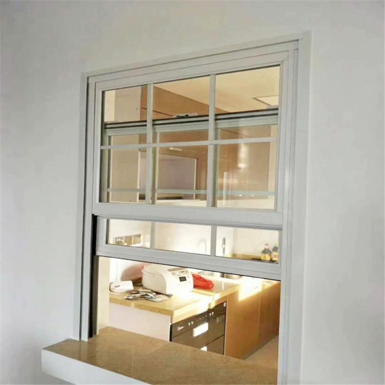 电动提升窗