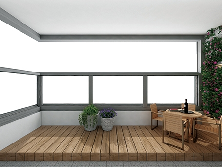 http://www.hebixiang.com/data/images/product/20201229134022_258.jpg