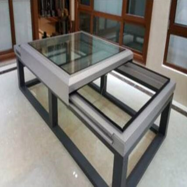 http://www.hebixiang.com/data/images/product/20201229151440_822.jpg